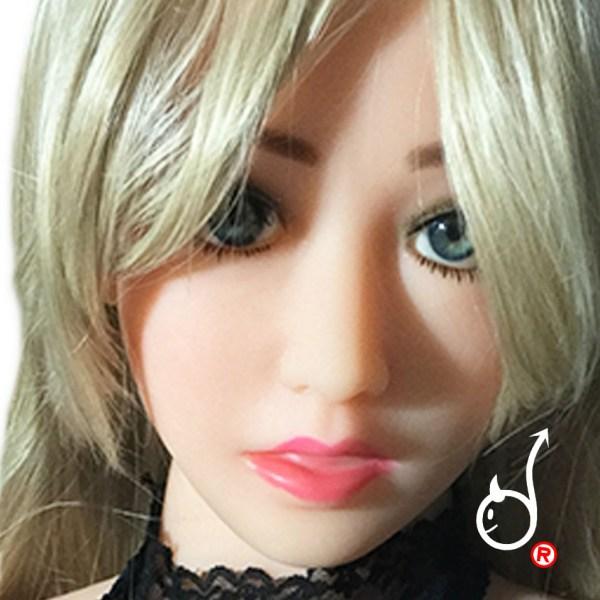 My sukiwaai sex doll bed play 9