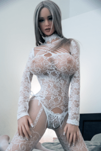 Best realistic sex doll lingerie