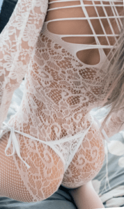 realistic sex doll lingerie