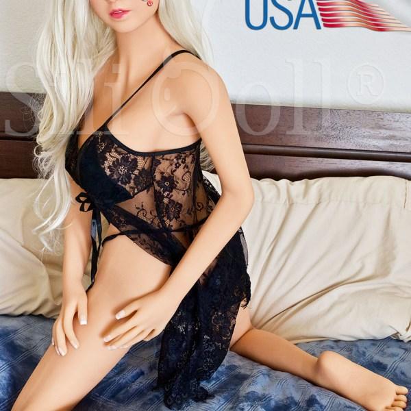 Suriwaai Sex Doll 4