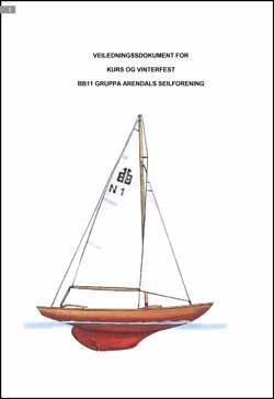 Veiledningsdokument-Kurs-og-Vinterfest-BB11-gruppa-versjon-1-1