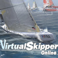 virtual_skipper_online