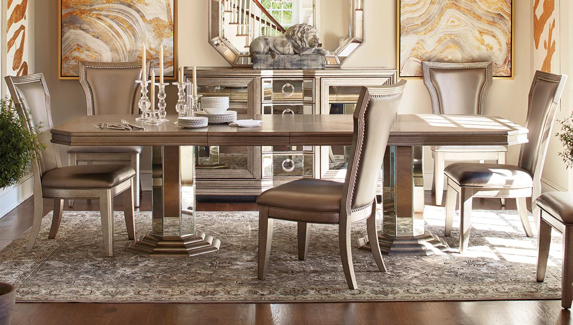 value city furniture living room sets cafe by eplus dining |
