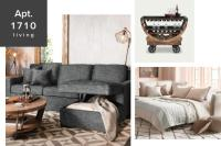 Inspiration Look Book | Value City Furniture and Mattresses