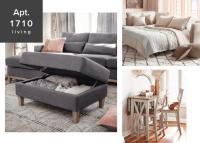 American Signature Furniture and Mattresses | Designer ...