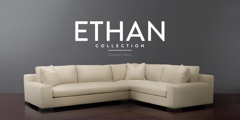 Ultimate Comfort Living Rooms  American Signature Furniture