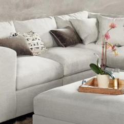 Florida Living Room Furniture Quantum Tan Sectional Value City And Mattresses