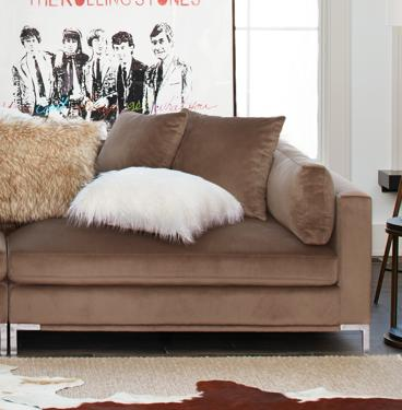 living room center bloomington in furniture on a budget value city and mattresses image alt text 2