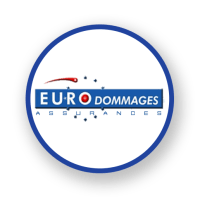 eurodommages