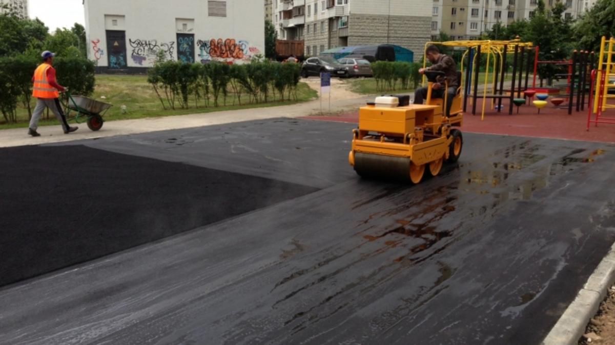asfaltirovanie-10