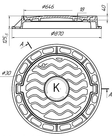 remont-kanalizacii-kiev
