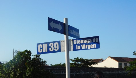 Carthagena8