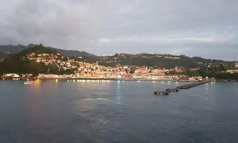 Grenada12