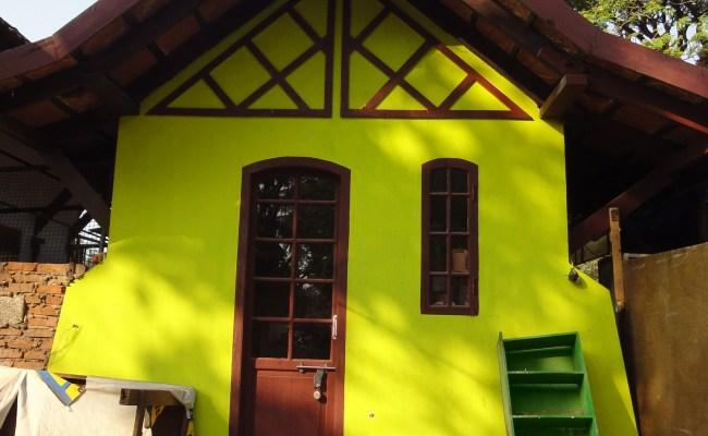 India Part 1 Asfintesco S Blog
