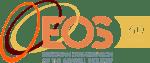 logo-eos-60-years
