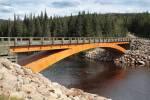 1024px-Wood_bridge_Montmorency