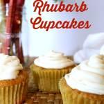 rhubarb-cupcakes-3