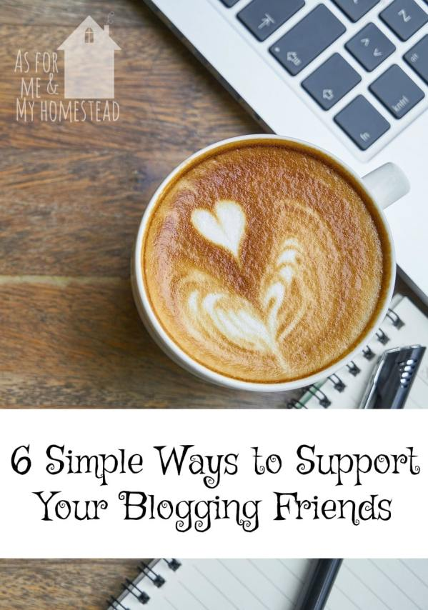 6-ways-to-support-your-blogging-friends