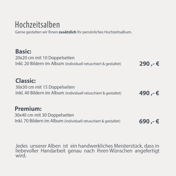 Hz.Preisliste 3