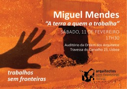 TSF_Flyer_Miguel Mendes1