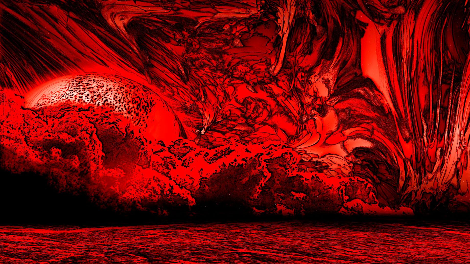 el-infierno-existe1920