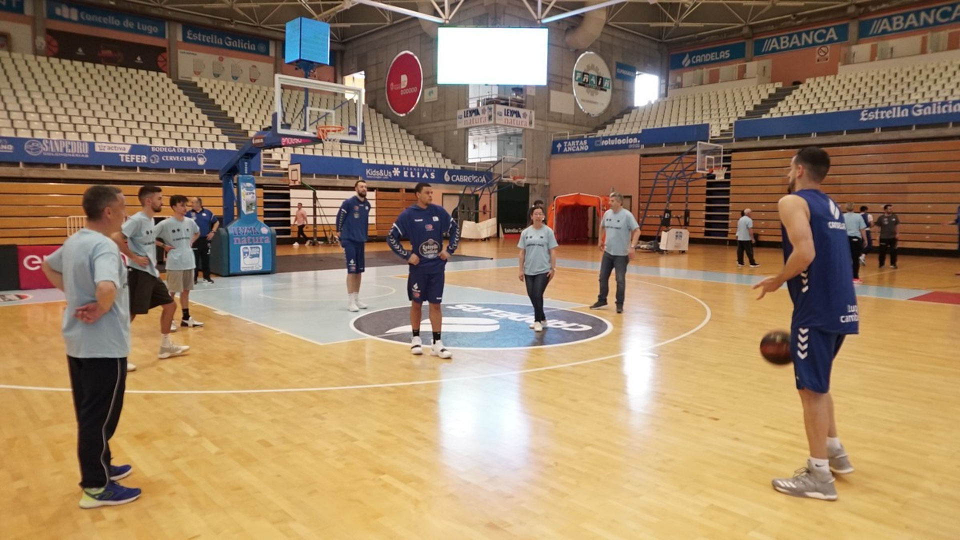 FOTOS DE LA PROAM DEL 30 DE ABRIL DE 2019 1920
