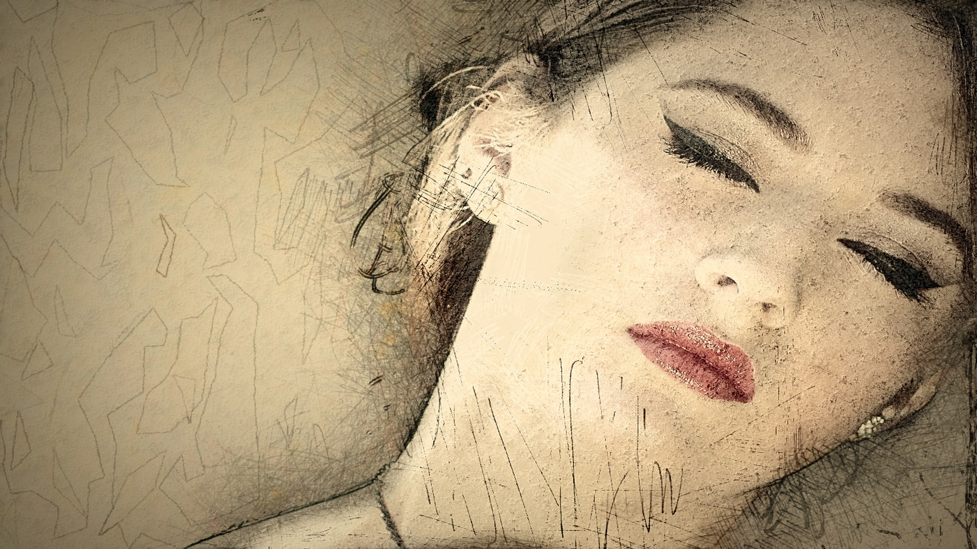 Olivia y el sueño...