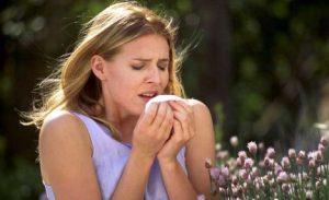 Beginilah Penyebab, Gejala, dan Pengobatan Hay Fever (Rinitis Alergi)
