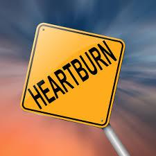 Penyebab, Gejala, dan Pengobatan Heartburn (Maag)