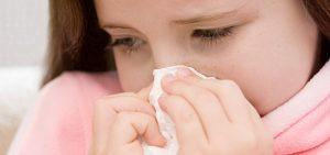 Tips Cara Sederhana untuk Meredakan Sakit Sinus
