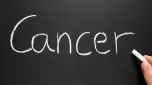 Ilmuwan Mengembangkan Chip Mini untuk Memonitor Tumor Kanker