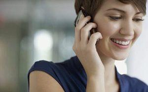 Apakah Telepon Seluler Menyebabkan Kanker Otak