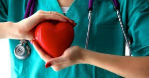Kaitan Antara Diabetes dan Serangan Jantung, Penting diketahui