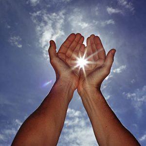 Manfaat Sinar Matahari Bagi Wanita untuk Menghindari Artritis Reumatoid