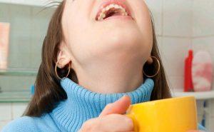 Obat Kumur dapat Mengurangi Plak dan Gingivitis