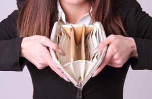 Ternyata, Upah dan Gaji Kecil Bisa Menyebabkan Hipertensi