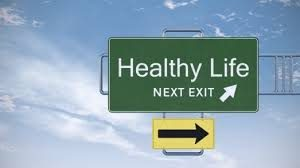 Gaya Hidup Sehat dapat Mencegah Penyakit Alzheimer
