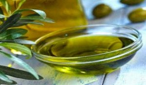 Manfaat Minyak Zaitun dapat Mencegah dan Menurunkan Resiko Penyakit Jantung