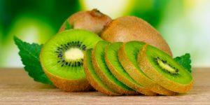 Manfaat Buah Kiwi untuk Menyembuhkan Gangguan Pencernaan Secara Alami