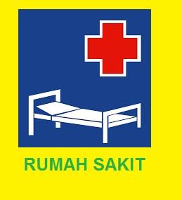 daftar-rumah-sakit-hospital-resmi-lengkap-seluruh-kelurahan-kecamatan-kabupaten-kota-provinsi-indonesia
