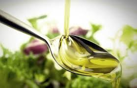Manfaat Minyak Zaitun, Dapat Mencegah Kanker Payudara