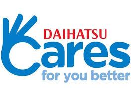 Bengkel Resmi Service Center Daihatsu lengkap seluruh kecamatan kabupaten kota provinsi indonesia