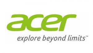 Service Center Resmi Acer lengkap seluruh kecamatan kabupaten kota provinsi