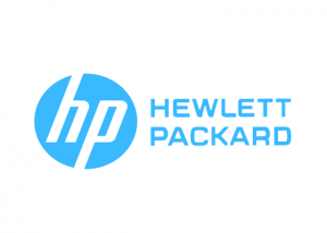 Service Center Resmi HP Hewlett Packard lengkap seluruh kecamatan kabupaten kota provinsi indonesia