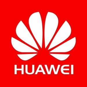 Service Center Resmi Huawei lengkap seluruh kecamatan kabupaten kota provinsi indonesia