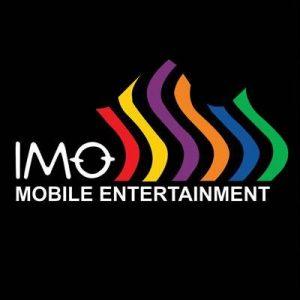 Service Center Resmi IMO lengkap seluruh kecamatan kabupaten kota provinsi indonesia