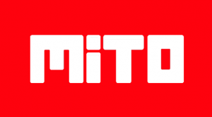 Service Center Resmi Mito lengkap seluruh kecamatan kabupaten kota provinsi indonesia