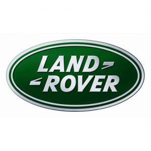 Bengkel Resmi Service Center Mobil Land Rover lengkap seluruh kecamatan kabupaten kota provinsi indonesia