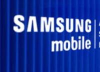 Daftar Service Resmi Gadget Samsung di Balikpapan Provinsi Kalimantan Timur
