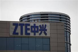 Service Center Resmi Smartphone ZTE lengkap seluruh kecamatan kabupaten kota provinsi indonesia